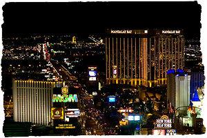 Thumbnail image for Tips for Enjoying Vegas on a Budget