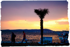 Thumbnail image for Top 5 Reasons to Visit Ayvalik, Turkey