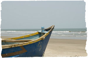 Thumbnail image for 5 must visit beaches in Goa